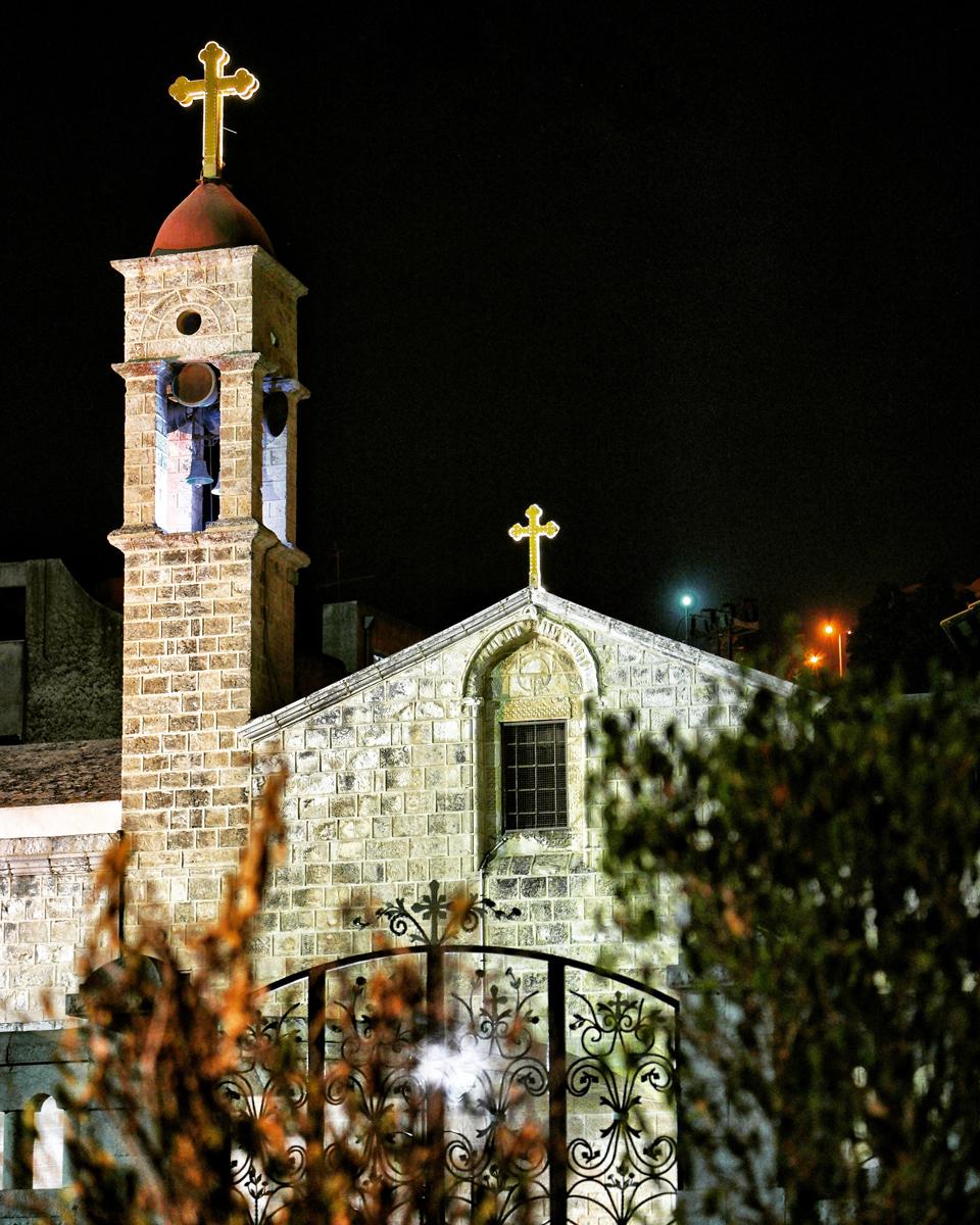 Wasim Muklashy Photography_Wasim of Nazareth_Israel_Palestine_05.jpg