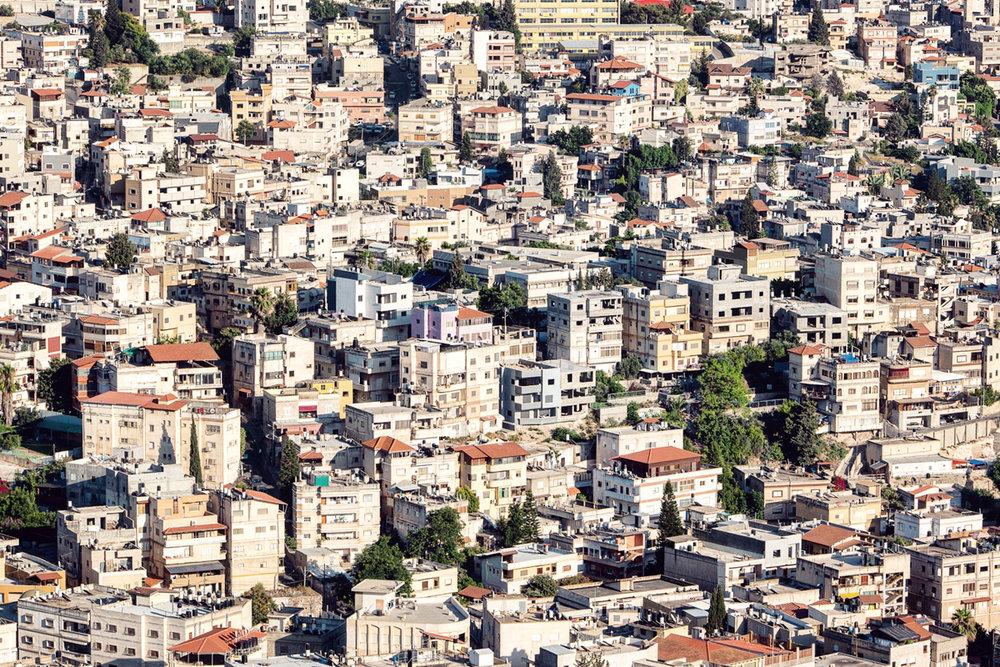 Wasim Muklashy Photography_Wasim of Nazareth_Israel_Palestine_08.jpg