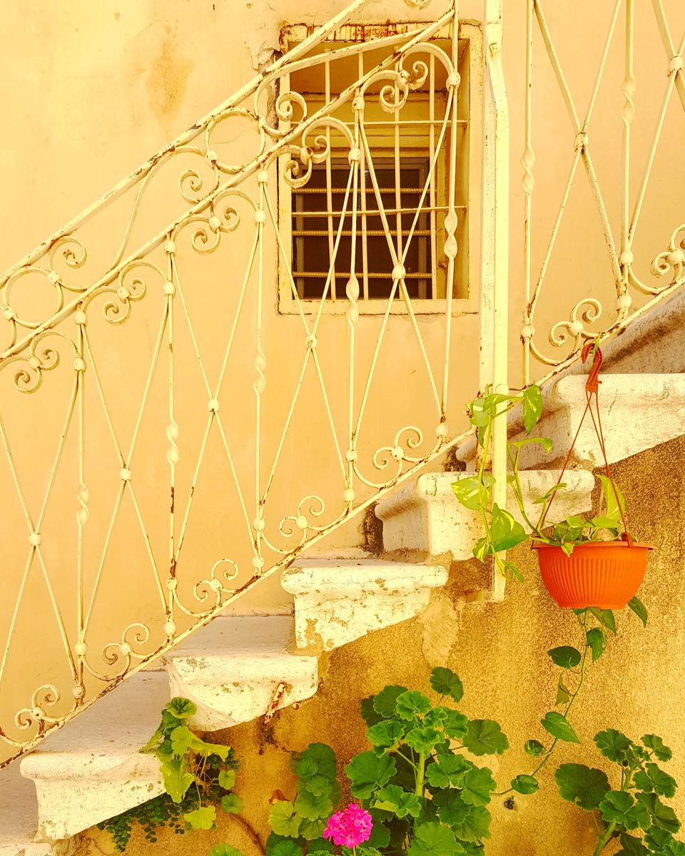 Wasim Muklashy Photography_Wasim of Nazareth_Israel_Palestine_09.jpg