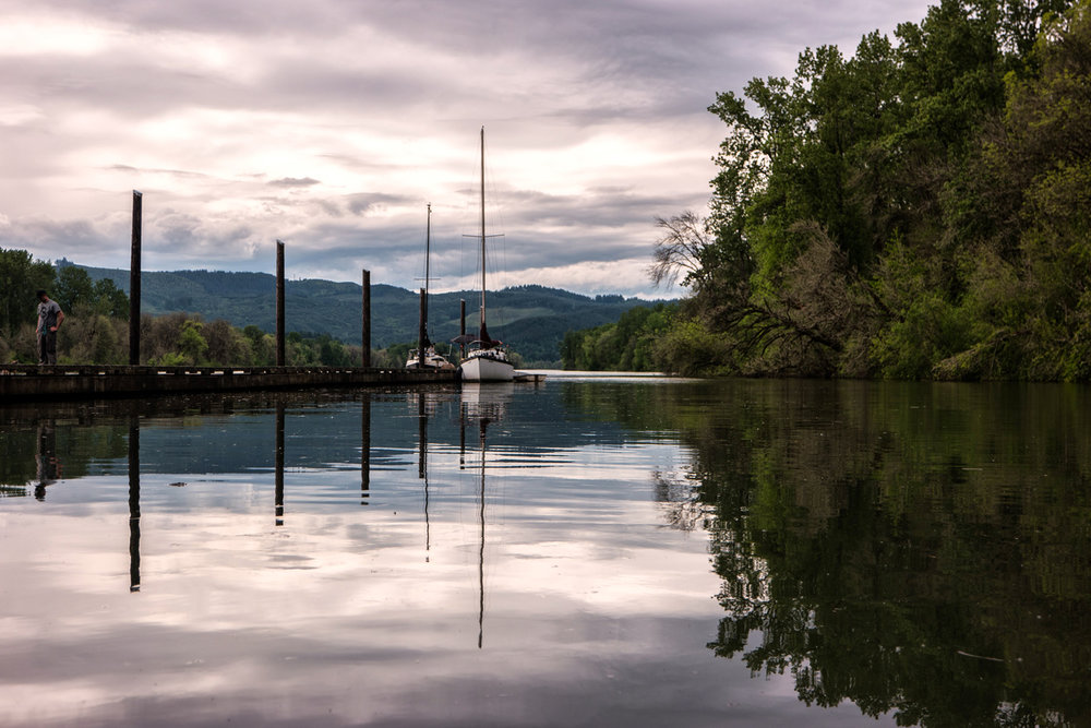 Wasim Muklashy Photography_Wasim of Nazareth Photography_Pacific Northwest_Oregon Washington_Months 1-3 Highlights_077.jpg