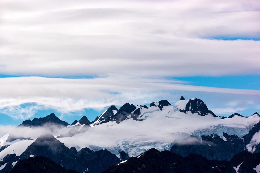 Wasim Muklashy Photography_Olympic National Park_High Divide Loop_042.jpg