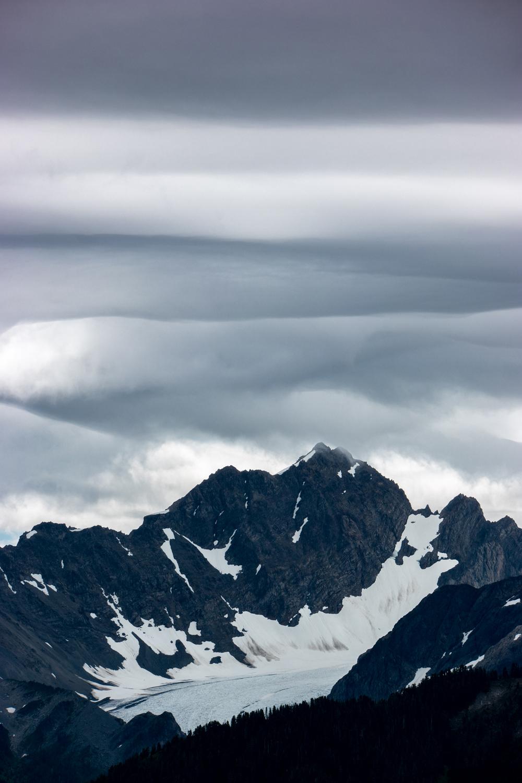 Wasim Muklashy Photography_Olympic National Park_High Divide Loop_044.jpg