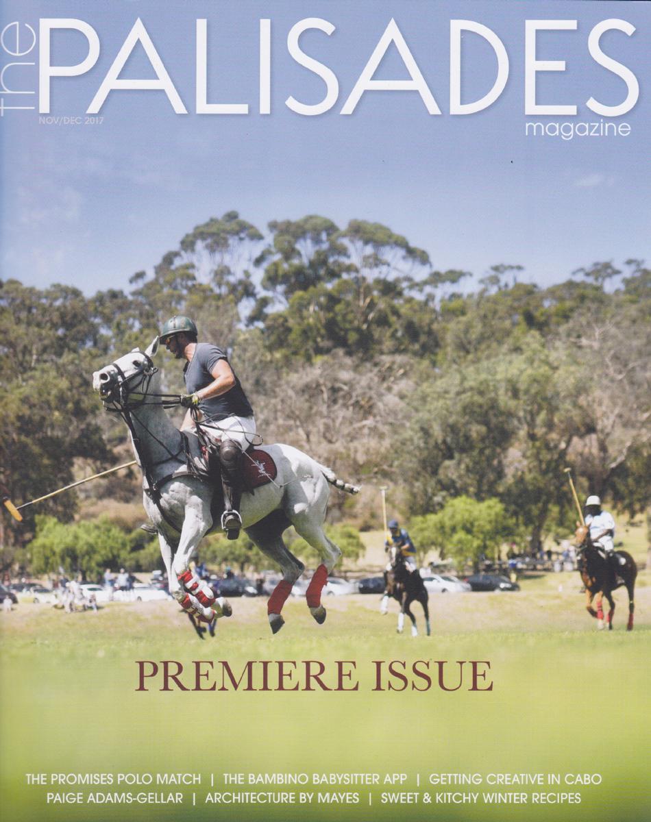 The-Palisades-Magazine_Hotel-El-Ganzo.jpg