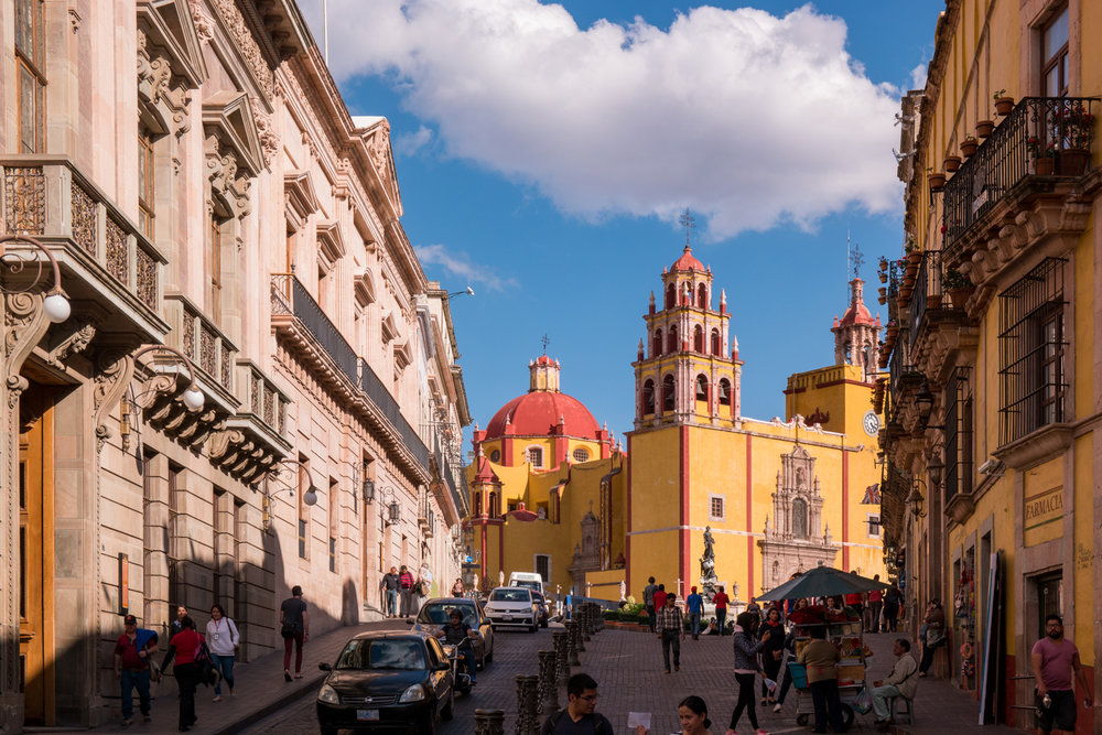 Wasim Muklashy Photography_Guanajuato_Mexico_025.jpg