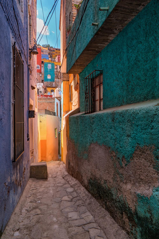 Wasim Muklashy Photography_Guanajuato_Mexico_001.jpg