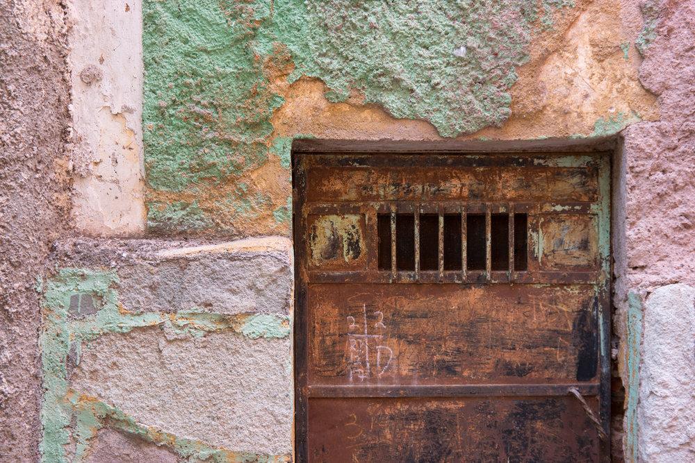 Wasim Muklashy Photography_Guanajuato_Mexico_008.jpg