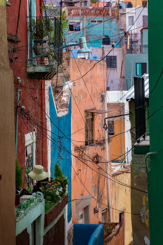 Wasim Muklashy Photography_Guanajuato_Mexico_012.jpg