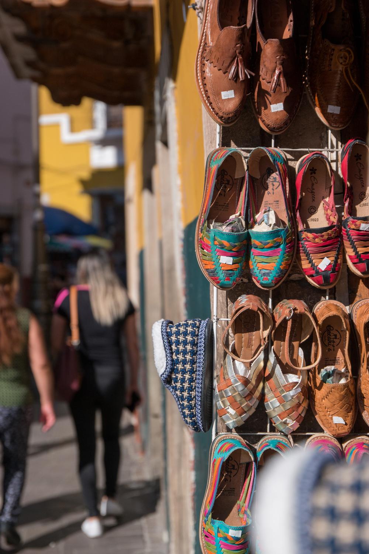 Wasim Muklashy Photography_Guanajuato_Mexico_022.jpg