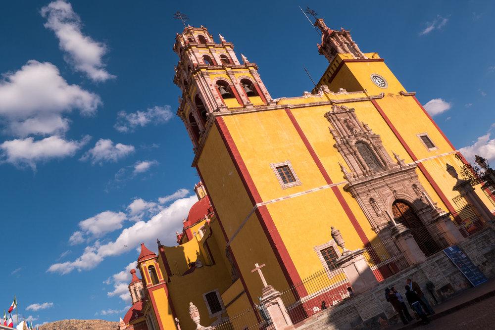 Wasim Muklashy Photography_Guanajuato_Mexico_027.jpg