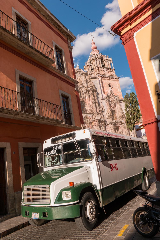 Wasim Muklashy Photography_Guanajuato_Mexico_028.jpg
