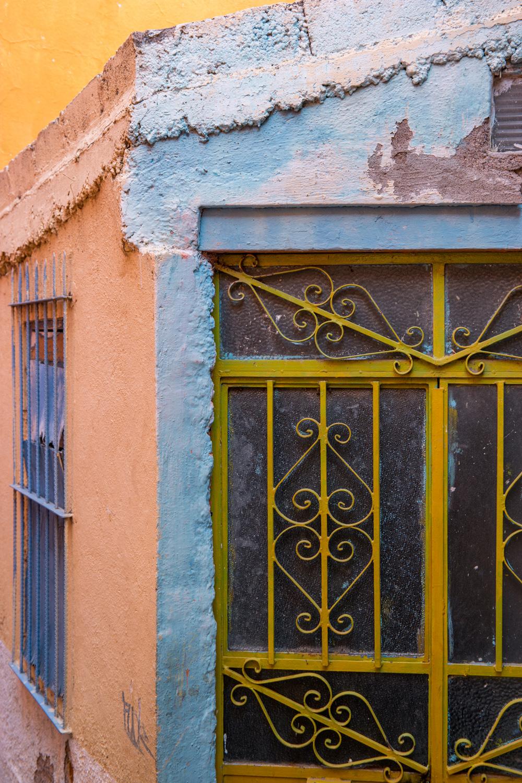 Wasim Muklashy Photography_Guanajuato_Mexico_029.jpg