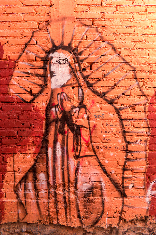 Wasim Muklashy Photography_Guanajuato_Mexico_030.jpg