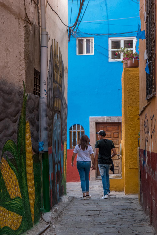 Wasim Muklashy Photography_Guanajuato_Mexico_031.jpg