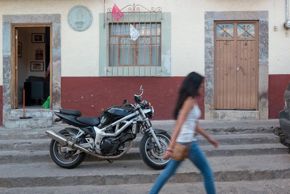 Wasim Muklashy Photography_Guanajuato_Mexico_036.jpg