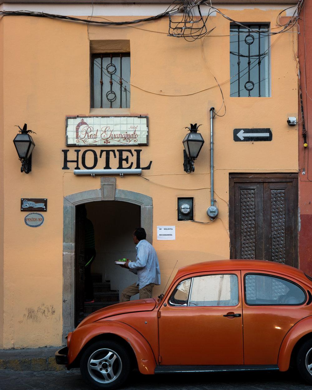 Wasim Muklashy Photography_Guanajuato_Mexico_042.jpg