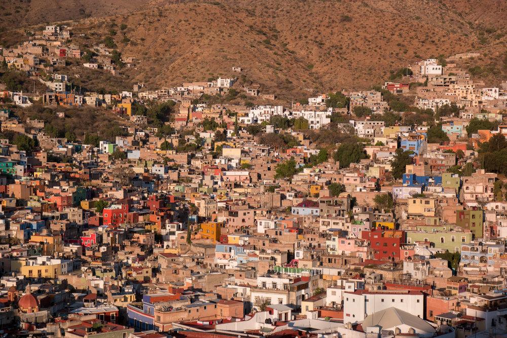 Wasim Muklashy Photography_Guanajuato_Mexico_045.jpg