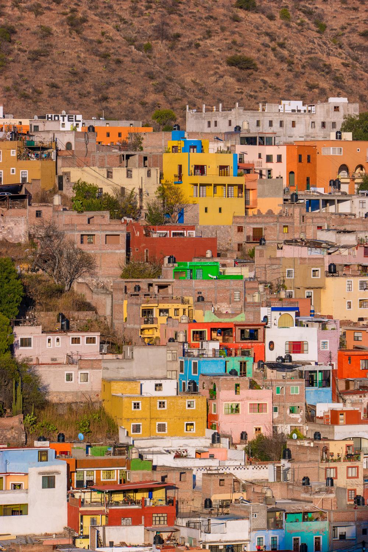 Wasim Muklashy Photography_Guanajuato_Mexico_048.jpg