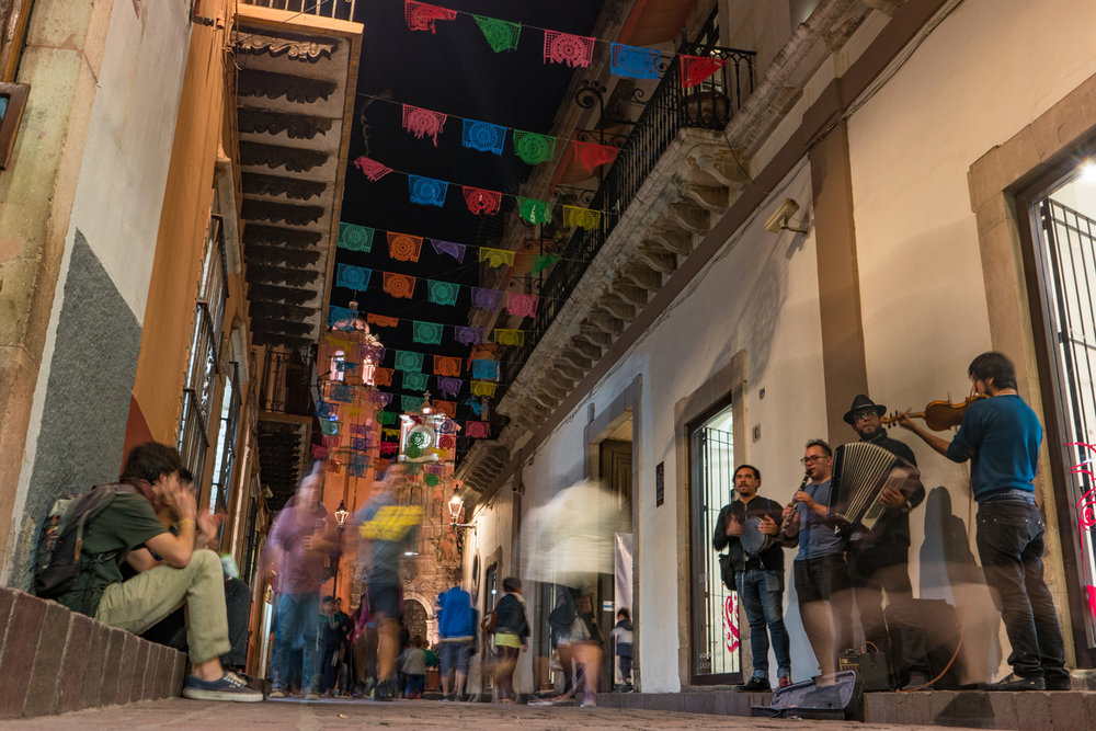 Wasim Muklashy Photography_Guanajuato_Mexico_053.jpg