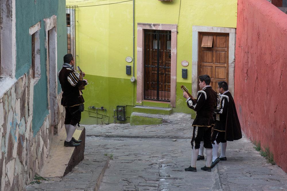 Wasim Muklashy Photography_Guanajuato_Mexico_054.jpg