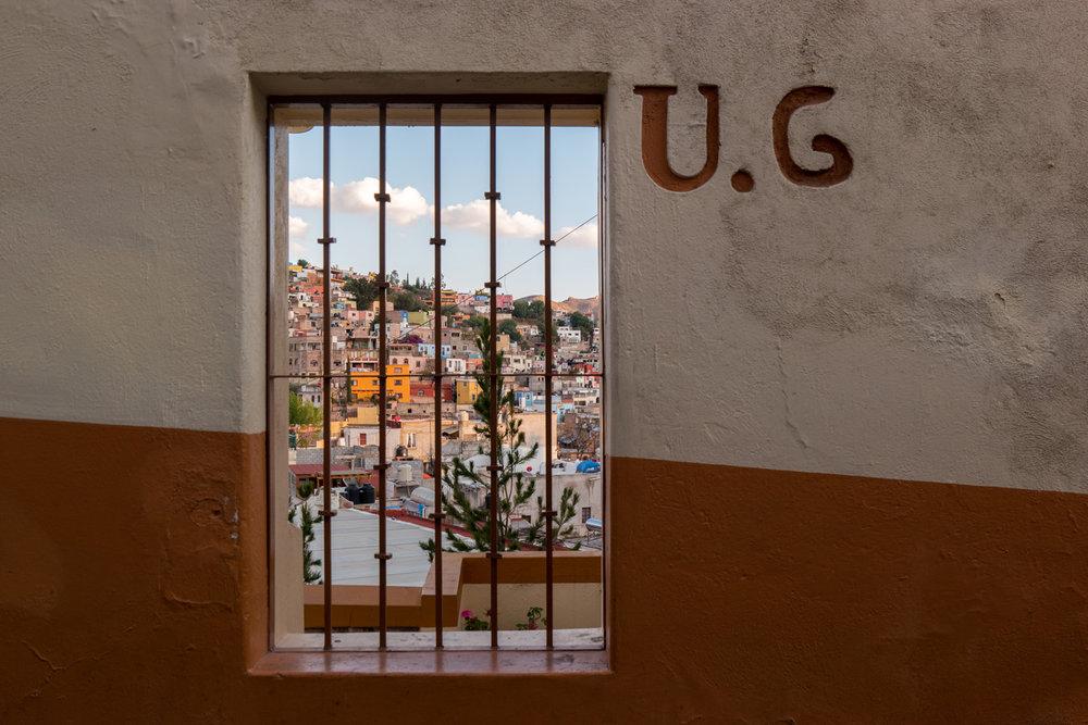 Wasim Muklashy Photography_Guanajuato_Mexico_059.jpg