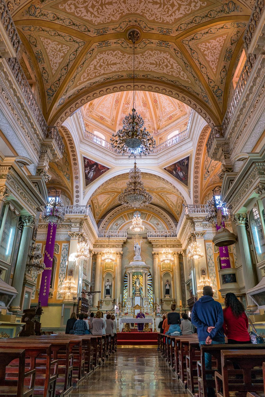 Wasim Muklashy Photography_Guanajuato_Mexico_061.jpg