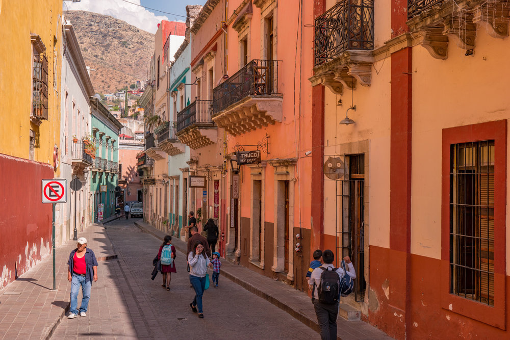 Wasim Muklashy Photography_Guanajuato_Mexico_062.jpg