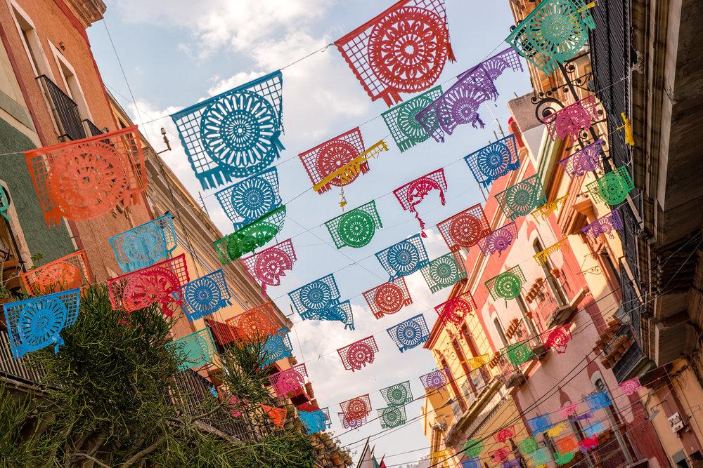 Wasim Muklashy Photography_Guanajuato_Mexico_063.jpg