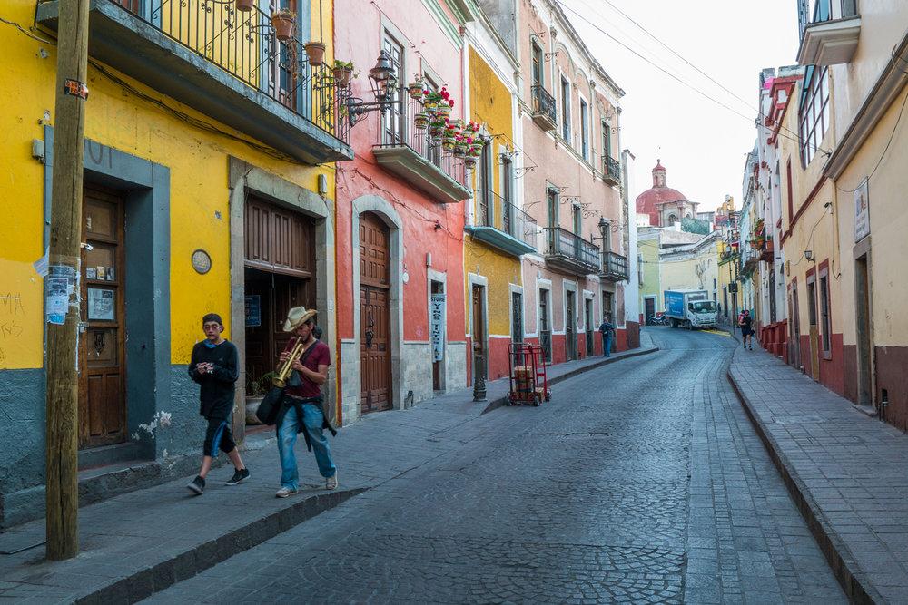 Wasim Muklashy Photography_Guanajuato_Mexico_069.jpg
