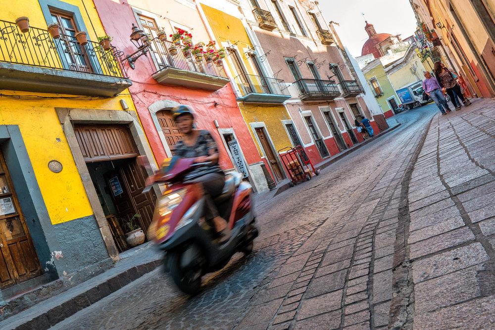 Wasim Muklashy Photography_Guanajuato_Mexico_068.jpg