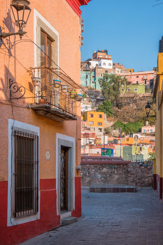 Wasim Muklashy Photography_Guanajuato_Mexico_072.jpg