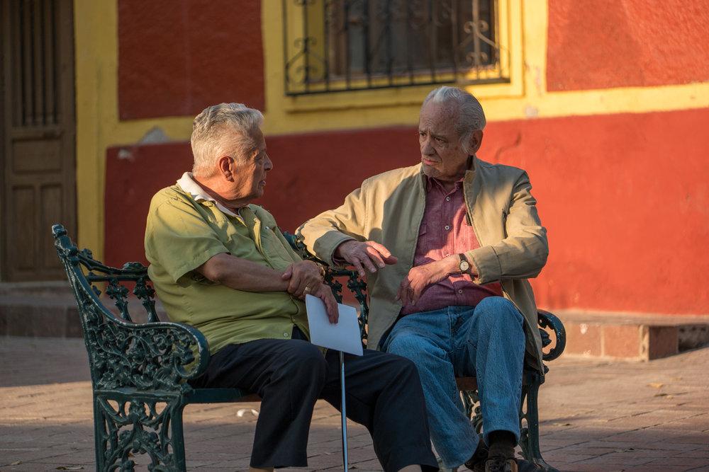 Wasim Muklashy Photography_Guanajuato_Mexico_074.jpg