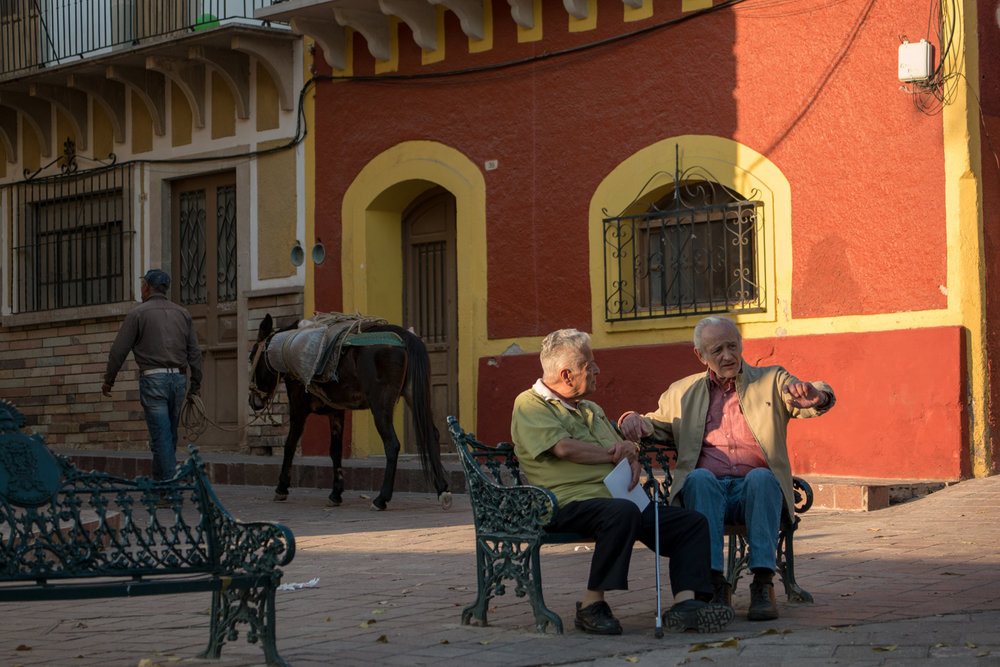 Wasim Muklashy Photography_Guanajuato_Mexico_075.jpg