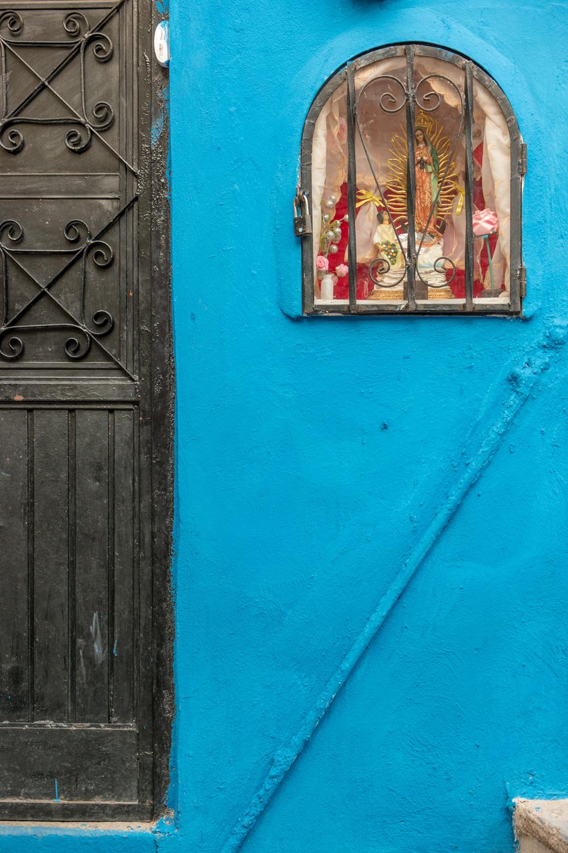 Wasim Muklashy Photography_Guanajuato_Mexico_080.jpg