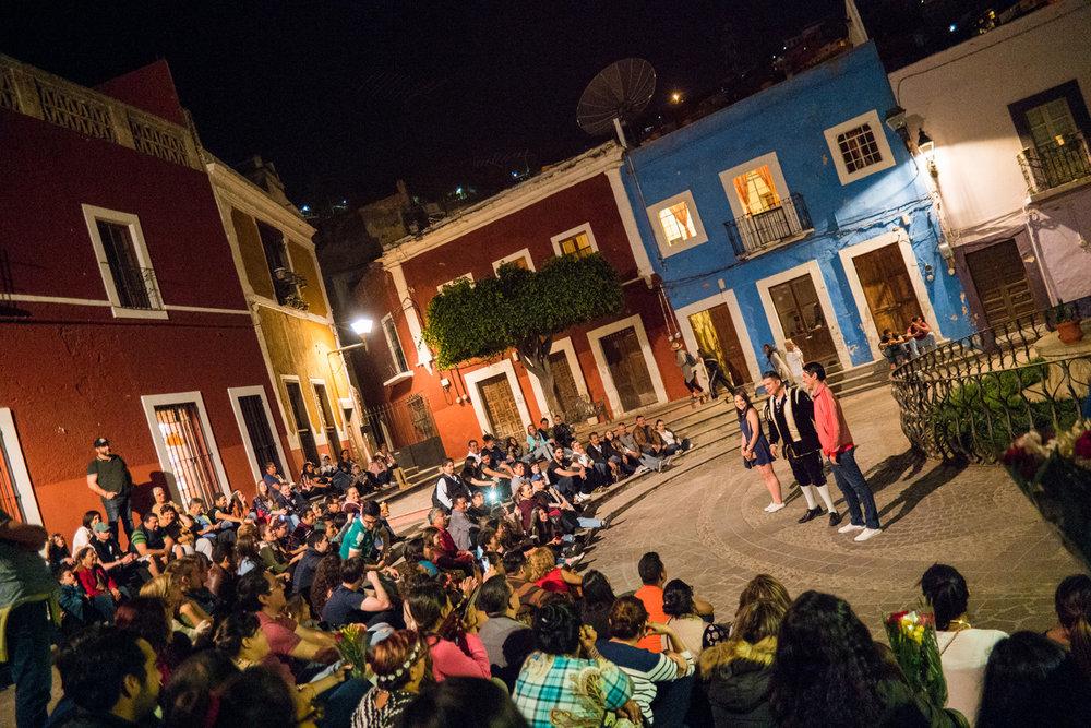 Wasim Muklashy Photography_Guanajuato_Mexico_084.jpg