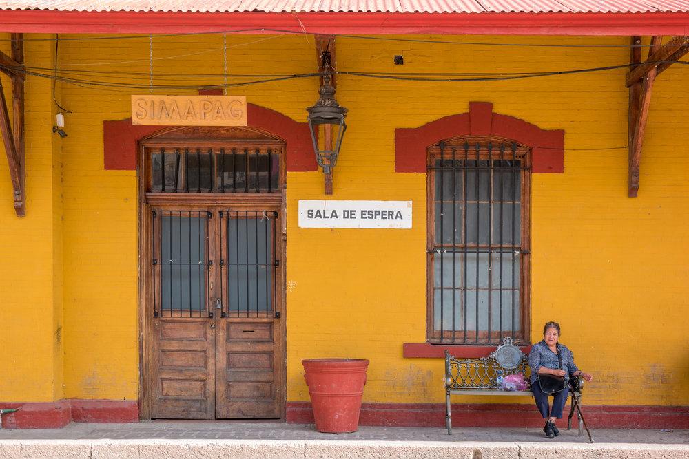 Wasim Muklashy Photography_Guanajuato_Mexico_086.jpg