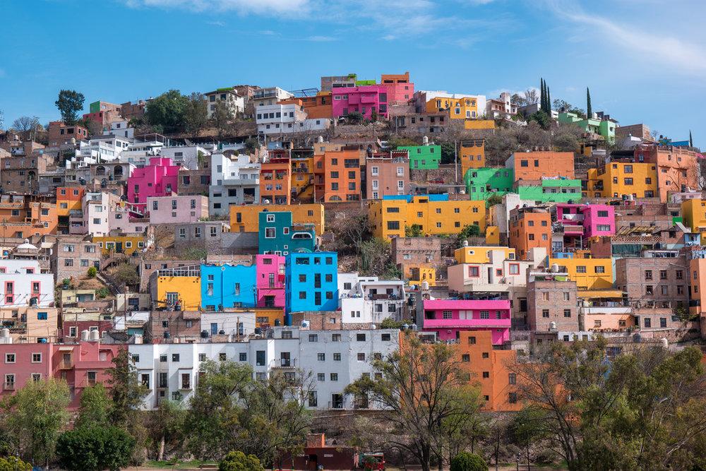 Wasim Muklashy Photography_Guanajuato_Mexico_088.jpg