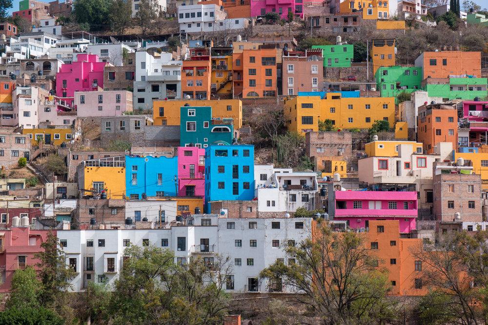 Wasim Muklashy Photography_Guanajuato_Mexico_087.jpg