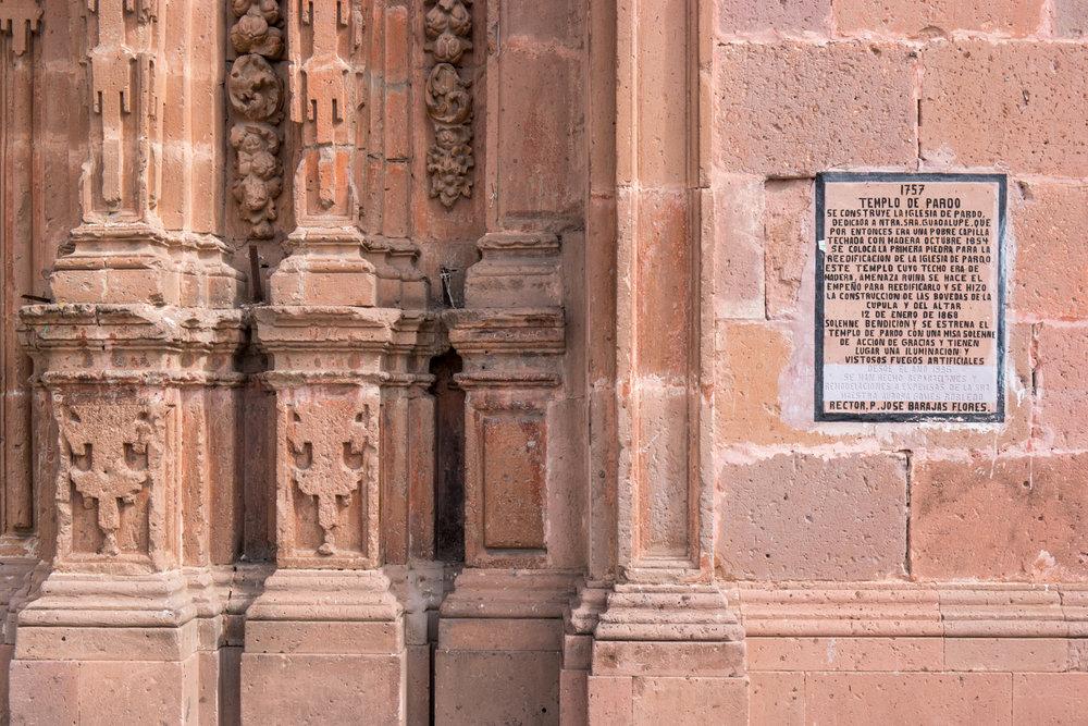 Wasim Muklashy Photography_Guanajuato_Mexico_091.jpg