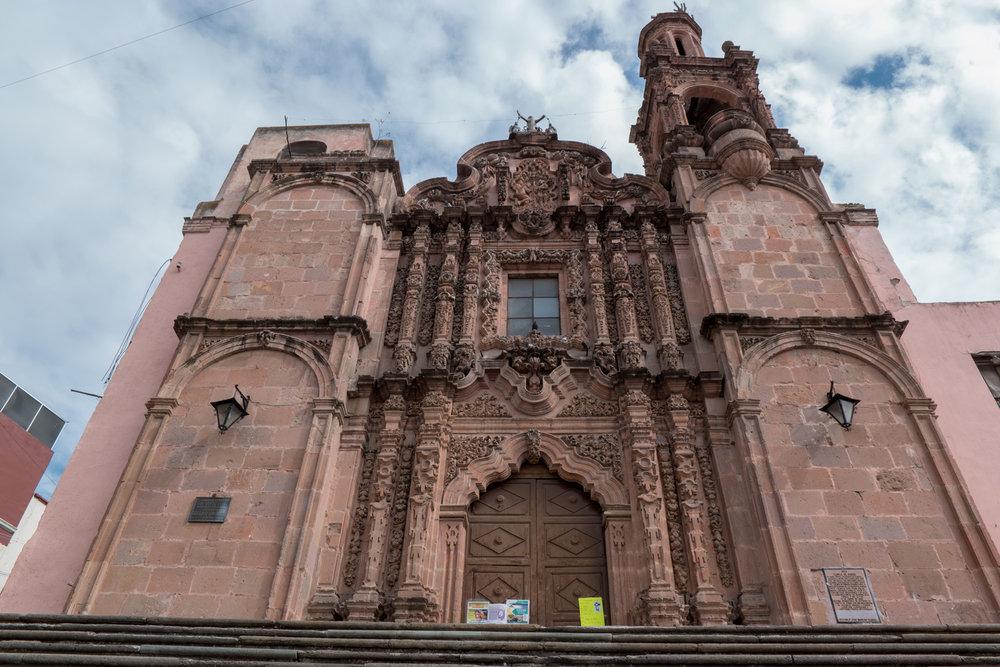 Wasim Muklashy Photography_Guanajuato_Mexico_092.jpg