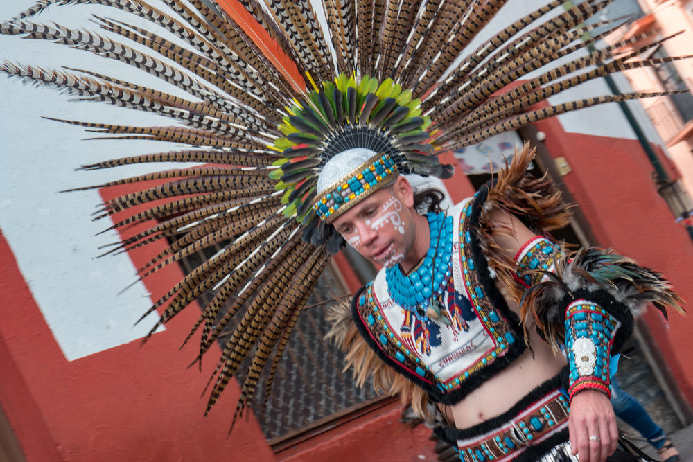 Wasim Muklashy Photography_Guanajuato_Mexico_093.jpg