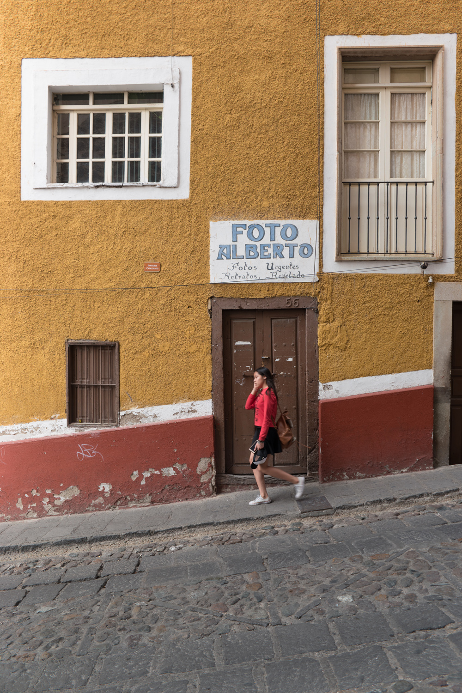 Wasim Muklashy Photography_Guanajuato_Mexico_096.jpg