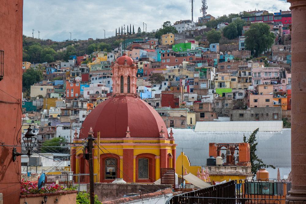 Wasim Muklashy Photography_Guanajuato_Mexico_097.jpg