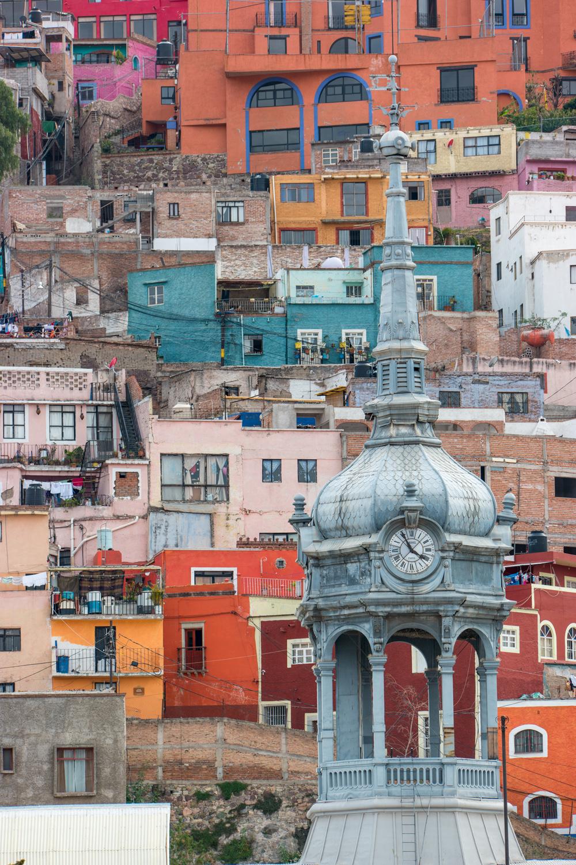 Wasim Muklashy Photography_Guanajuato_Mexico_098.jpg