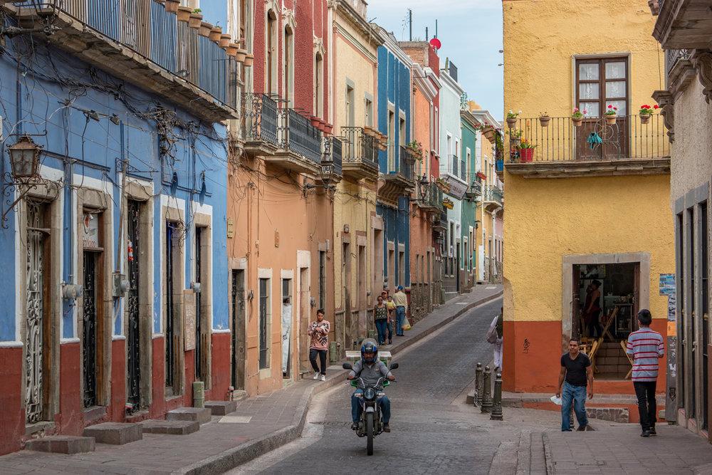 Wasim Muklashy Photography_Guanajuato_Mexico_101.jpg
