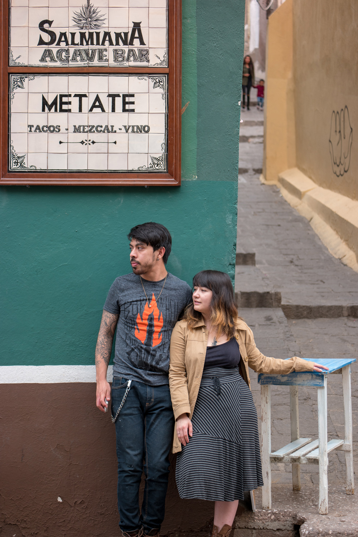 Wasim Muklashy Photography_Guanajuato_Mexico_106.jpg