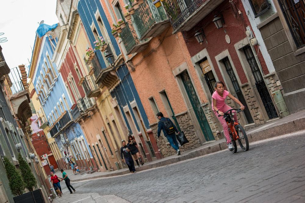 Wasim Muklashy Photography_Guanajuato_Mexico_107.jpg