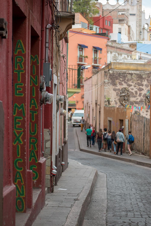 Wasim Muklashy Photography_Guanajuato_Mexico_108.jpg