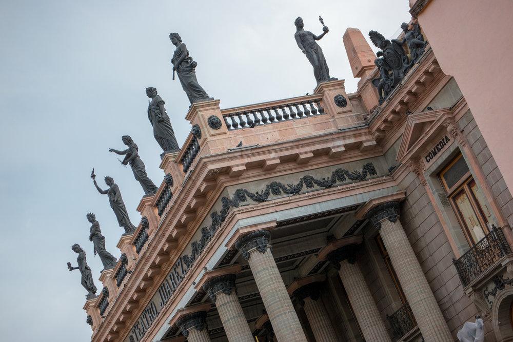 Wasim Muklashy Photography_Guanajuato_Mexico_112.jpg