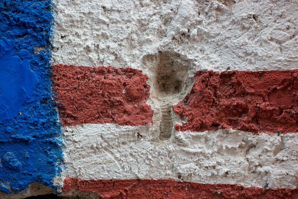 Wasim Muklashy Photography_Guanajuato_Mexico_115.jpg