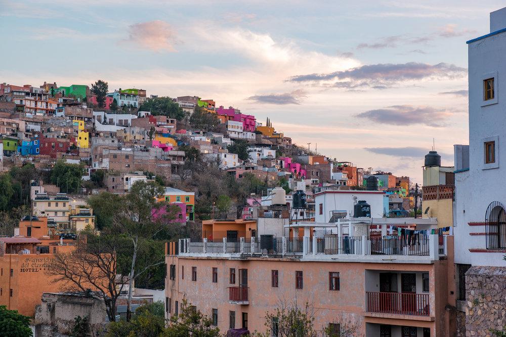 Wasim Muklashy Photography_Guanajuato_Mexico_120.jpg